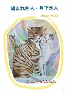 image-20120124211900.png