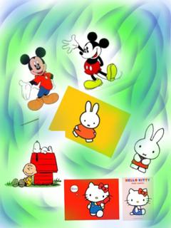 image-20120518065414.png
