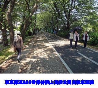 image-20120522193121.png