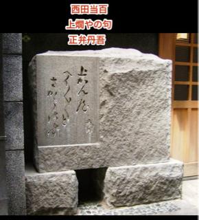 image-20120531125909.png